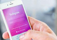 2 Cara Repost Instagram Untuk Foto, Video dan InstaStory Dengan Mudah