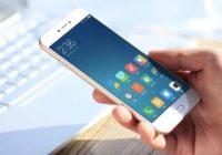Cara Cek Garansi Samsung Secara Online