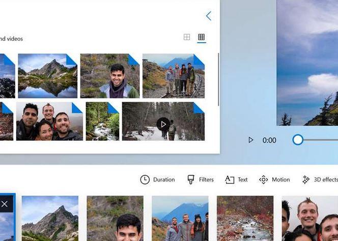 7 Aplikasi Photo Viewer Terbaik Windows 10