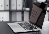 Cara Cek Garansi Laptop Asus Lewat Online