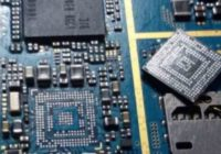 Cara Memperbaiki IC Power Xiaomi