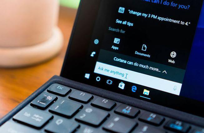 Cara Mengatasi Windows 10 Yang Tidak Bisa Dimatikan