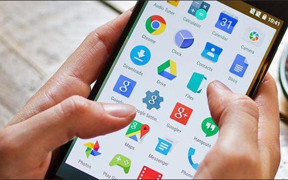 Cara Mengembalikan Kontak Yang Terhapus di HP Android
