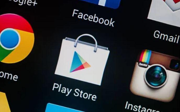 Cara Mengembalikan Play Store yang Hilang
