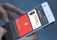 Cara Menghilangkan Pop up Iklan di HP Android