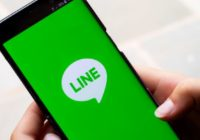 4 Cara Download Video di Line