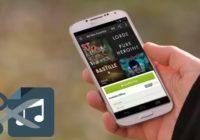 Aplikasi Pemotong Lagu Terbaik Untuk Android dan Laptop