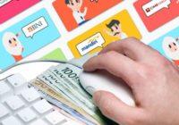 Aplikasi Transfer Antar Bank Gratis, Aman dan Terpercaya