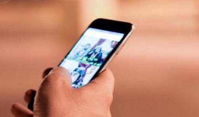Cara Mengetahui Pemilik Nomor HP Telkomsel